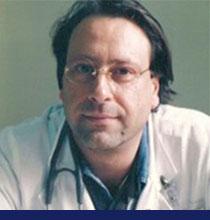 il-medico